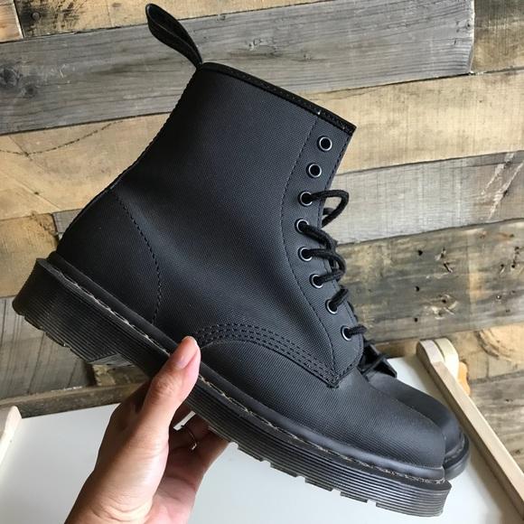 Mathis a fondo Geografia  ajax dr martens Dr Martens Boots & Shoes Sale